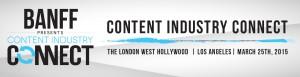 Content-connect-LA3
